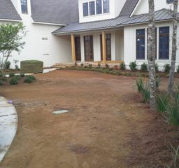 Gilreath - Residential